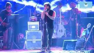 getlinkyoutube.com-Arijit Singh Live in Concert - Thane
