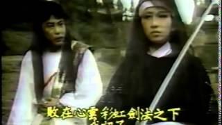 getlinkyoutube.com-tam linh kiem