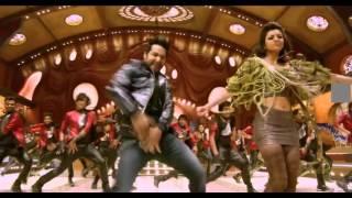 Kajal Agarwal Hot Ass Shake