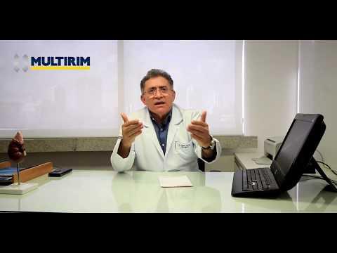 Tudo o que você precisa saber sobre doença renal crônica