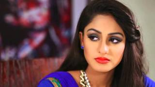getlinkyoutube.com-Bangla New Song  Jane Re Khuda Jane  By F A Sumon  Official HD Music Video 2015  EID Special
