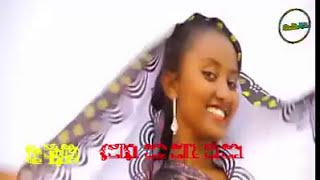 getlinkyoutube.com-اغنية سودانية  (  بسحروك  ) 2016 Sudanese