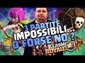 Clash Royale: 3 Partite contro Mazzi al 12...PARTITE IMPOSSIBILI!?