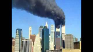 Rajiv Dixit's Expose of 9-11 Attacks 1
