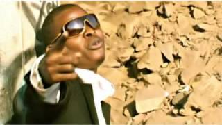 RAFIKI YANGU-MIRACLE(kenya's v of jose chameleon)