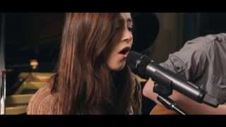 "getlinkyoutube.com-""All Too Well"" - Taylor Swift (Against The Current Cover)"