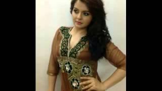 getlinkyoutube.com-Mukhtiar Sheedi Bewas Bar uthan ♥ALI BAKHSH SHAR♥♥