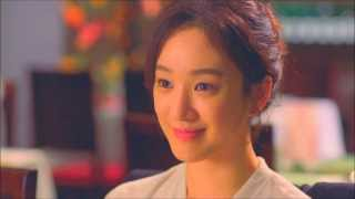 getlinkyoutube.com-Medical Top Team ♂ HanSeo ♀ Just A Dream