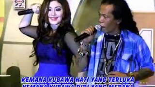 Dian Ratih feat Sodiq - Delima (Official Music Video)