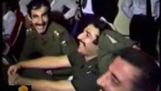 getlinkyoutube.com-صدام حسين - العائلة - والنهاية - وثائقي - 2 / 5