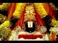 MS Subbalakshmi - Sri Venkateswara Swamy Suprabatham