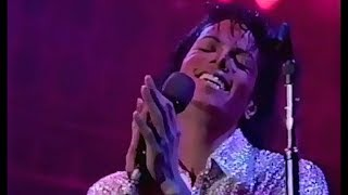 getlinkyoutube.com-The Jacksons: Victory Tour Toronto [FULL]