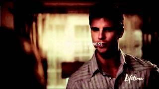 getlinkyoutube.com-Riley & Evan [1x01 & 1x02] | I'm In Here