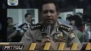 getlinkyoutube.com-Heboh !!! Video Mesum ABG SMP Pekanbaru