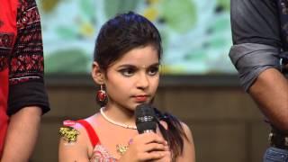getlinkyoutube.com-Ugram Ujjwalam 2 | Episode 37 | Mazhavil Manorama