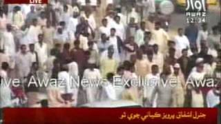 getlinkyoutube.com-NEWS ON THE DEATH OF GHULAM MUSTAFA KHAN JATOI(PART2)