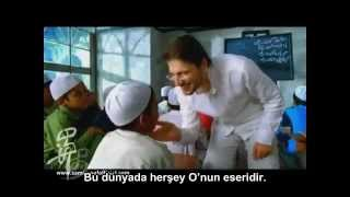 getlinkyoutube.com-Sami Yusuf - Hasbi Rabbi (Türkçe Altyazılı)