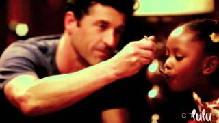There You'll Be VOL 2 :´( * Derek/Meredith