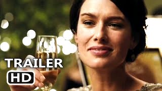getlinkyoutube.com-ZIPPER Official Trailer (Thriller) Lena Headey Movie HD