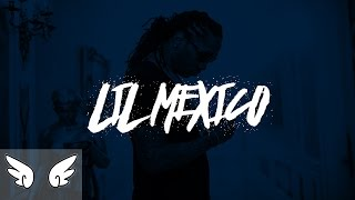 "Future ft. Drake - ""Lil Mexico"" [Type Beat] WATTBA"