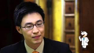 getlinkyoutube.com-คลิปหลุด!!! นักข่าวหนุ่มไฟแรง