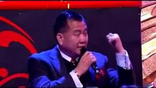 getlinkyoutube.com-中國夢想秀 萬梓良被選手家屬激怒氣憤離場
