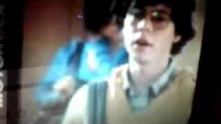 getlinkyoutube.com-hard times of rj berger(jenny swanson part)