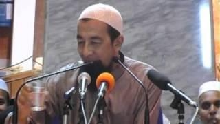 getlinkyoutube.com-Negeri Akhirat volume 1 - Ustaz Azhar Idrus