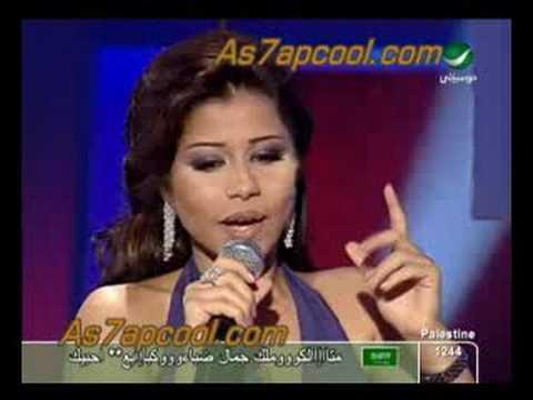 Sherine Abdelwahab Called A Thief  شيرين كانت حرامية