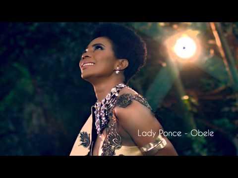 Lady Ponce | Obele
