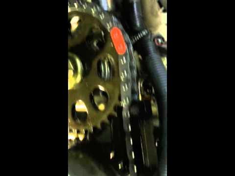 Метки цепи Ленд Крузер Прадо 120 мотор 2.7