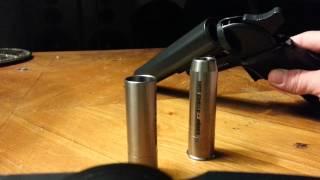 getlinkyoutube.com-The ultimate survival/shtf weapon!!!! Czech vz44