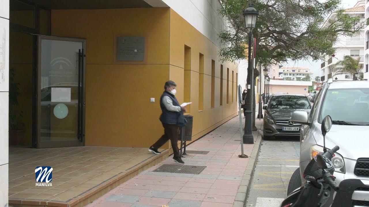 Medidas Covid en Andalucía