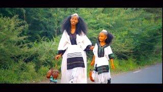 getlinkyoutube.com-New Traditional Tigrigna Music 2015 Halefom Barentu # RAYA  RAYUMA#
