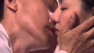 getlinkyoutube.com-서지혜 베드씬 몸매라인 작살