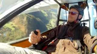 getlinkyoutube.com-What A Hang-Glider