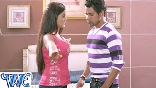 getlinkyoutube.com-Jaldi Kara Lela जल्दी करs लेलs  - Diler - Bhojpuri Hot Comaedy Scence HD