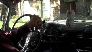 getlinkyoutube.com-Ride in 1959 Chevrolet Bel Air