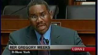 getlinkyoutube.com-Democrats in their own words Covering up  Fannie Mae, Freddie Mac scandal