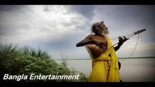 getlinkyoutube.com-5 Bangla Best Folk Songs Part-3 BANGLA ENTERTAINMENT