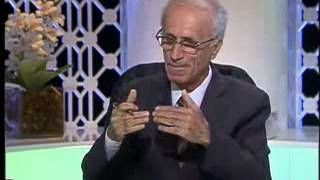 getlinkyoutube.com-الموت ظاهرة صحية     الدكتور على منصور كيالي