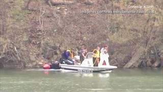 La policía ya identificó a un adolescente hispano que se ahogó en un lago de KCK