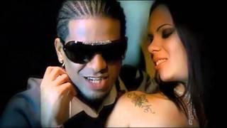 getlinkyoutube.com-Arcangel Ft Randy - Soy Una Gargola (Official Video )