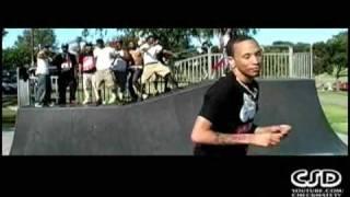 getlinkyoutube.com-Cali Swag District-Teach Me How To Dougie (Clean Version)