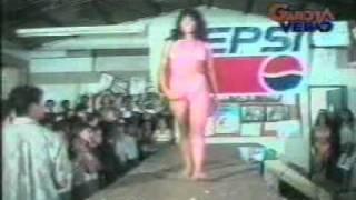 getlinkyoutube.com-Garota verão 95.mpg