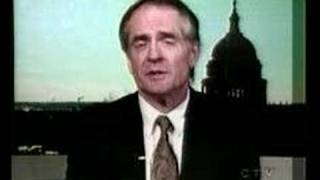 getlinkyoutube.com-Jared Taylor in Canada
