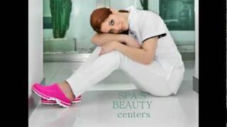 getlinkyoutube.com-WOCK shoes products
