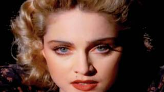 getlinkyoutube.com-Madonna - Live To Tell