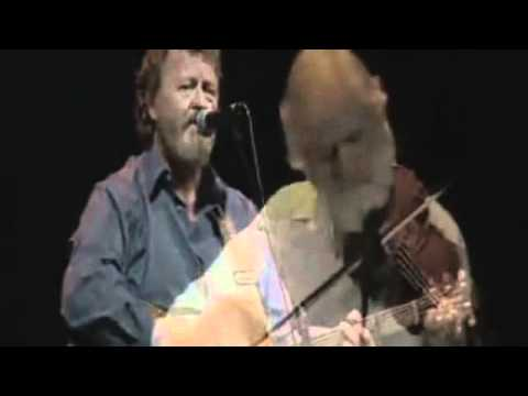 The Dubliners - Grace-HQ