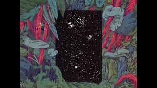 getlinkyoutube.com-Pyrior - Portal (2016) (New Full Album)